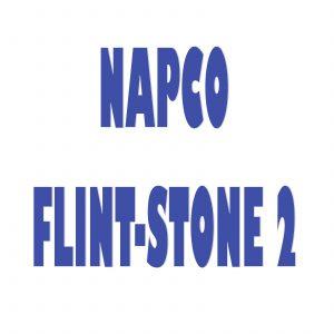 Flint-Stone 2